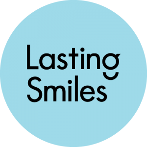 Click to shop Lasting Smiles