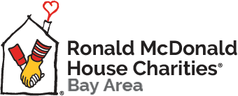 rmhc logo without M