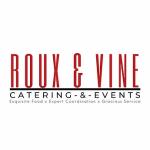 Roux & Vine