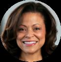 CEO Nicole Taylor