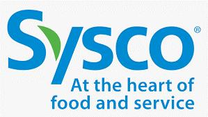 Sysco Food