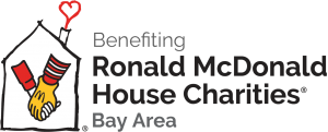 benefiting rmhc