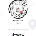 TikTok Dance 2